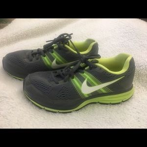 ee823f59677f5 Women s Nike Pegasus 29 on Poshmark